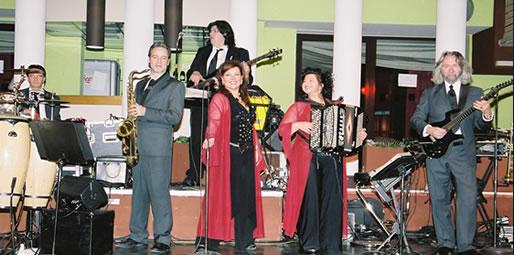 Orchestra Da Ballo Italfon Canta Gino Rotigliano Brigitte Bardot Sedici Anni